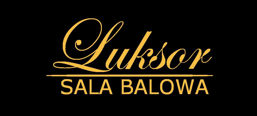 Sala Balowa Luksor